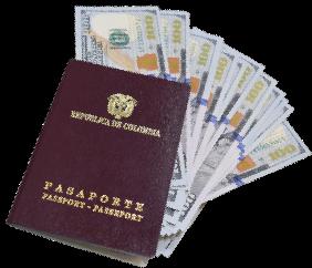 Pasaporteydólares.png